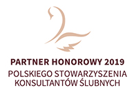 Partner honorowy